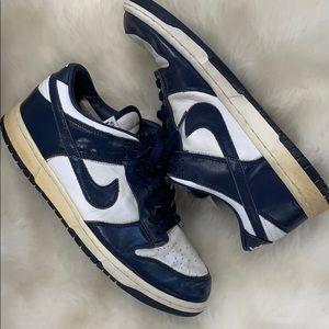 Nike Sneakers - 9